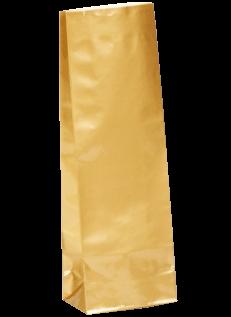 Пакет чая грамм
